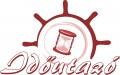 idoutazo_logo_RBG_150dpi