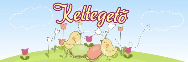keltegeto_01