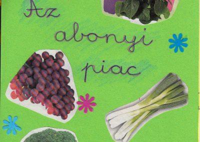 P+ęcsi Dominik, M+íty+ís Botond, T+-th Oliv+ęr - Az abonyi piac_0001