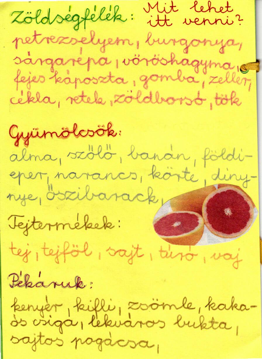 P+ęcsi Dominik, M+íty+ís Botond, T+-th Oliv+ęr - Az abonyi piac_0004
