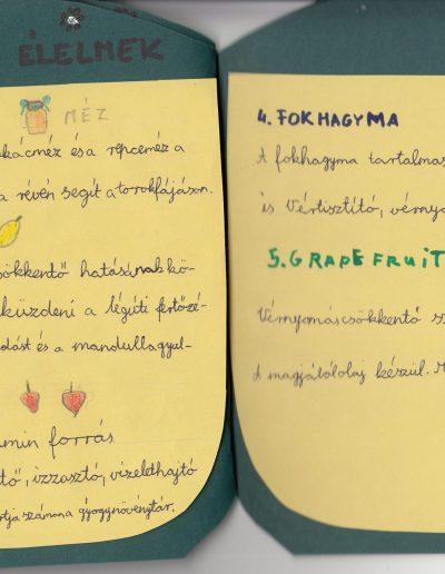 Darázs Dorka és csapata_0002