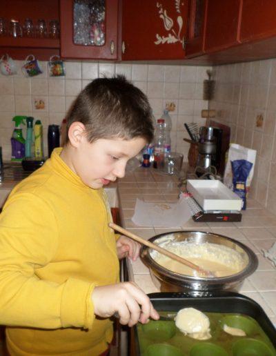 Kis Imre, Balázs-Csiki Hunor