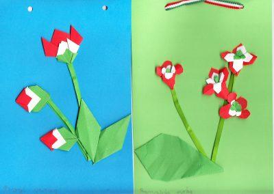 virágok_0002