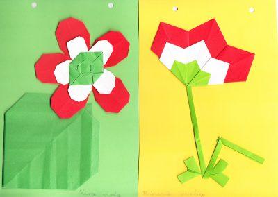 virágok_0003